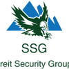 Secureit Security Group Inc. profile image