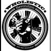 The Wholistic Revolution LLC profile image