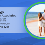 Synergy Health Associates  profile image.