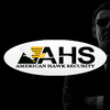 American Hawk Security profile image