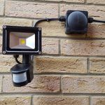 Herts and beds electrical profile image.