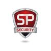 SP Security profile image