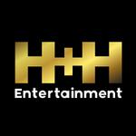 H+H Entertainment profile image.