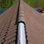 Dorking Roofing Ltd profile image.