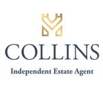 Collins Independent Estate Agent profile image.