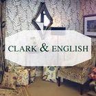 Clark & English logo