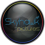 Skyhawk Pictures profile image.
