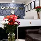 Solicitors' Inn Limited