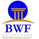 Bwf solicitors