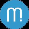 MindInMotion profile image