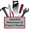 Mansfield Handyman profile image