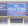 Sky solicitors ltd  profile image