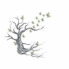 New Beginnings Therapy profile image