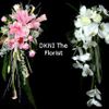 Dkni the florist profile image