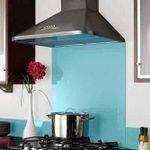 Coloured Glass Splashbacks North East profile image.