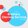 Brothers Cleaning Services profile image