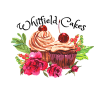 Whitfield Cakes profile image
