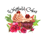 Whitfield Cakes profile image.