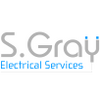 Scott Gray Electrical Services  profile image