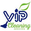 Vip Cleaning Service LLC profile image