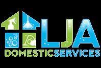 LJA Domestic Services