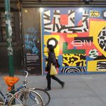 NYC HelpDesk LLC profile image.