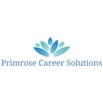 Primrose Career Solutions profile image.