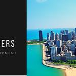 Zavier Sanders Web Design & Development profile image.