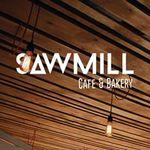 Sawmill profile image.