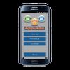 AppCabz Ltd profile image