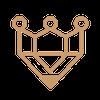 GoBro Web Design profile image