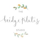 The Bridge Pilates Studio