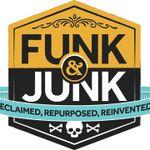 Funk & Junk profile image.