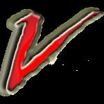 CoronaVideos.com profile image.