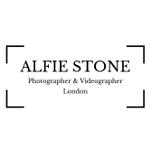 Alfie Stone - Photographer & Videographer profile image.