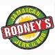 Rodney's Jamaican Jerk & Bbq logo