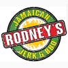 Rodney's Jamaican Jerk & Bbq profile image