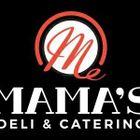 Mama's Deli & Catering