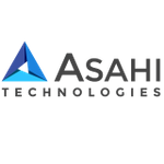 Asahi Technologies profile image.