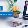 TIG Advertising, Inc profile image