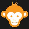 Scruffymonkey Digital Media profile image