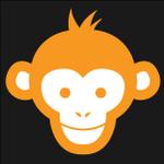 Scruffymonkey Digital Media profile image.