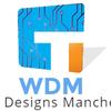 WebDesignsManchester profile image