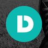 Design Lobby profile image
