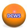Dernier Cri Web Solutions profile image