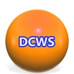 Dernier Cri Web Solutions profile image.