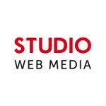 Studio Web Media profile image.