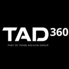 TAD360
