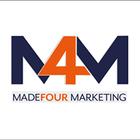MadeFour Marketing