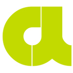 Alpha360 Digital Marketing profile image.
